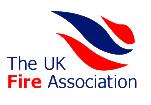 UK Fire Association Member